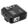 X2T-S TTL Wireless Flash Trigger Transmitter for Sony