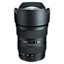 opera 16-28mm f/2.8 FF Lens for Canon EF