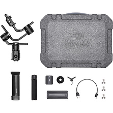 Ronin-S Essentials Kit Image 0