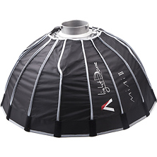 21.5 in. Light Dome Mini II Image 0