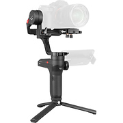 WEEBILL LAB Handheld Stabilizer for Mirrorless Cameras