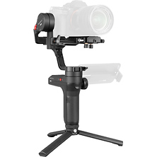 WEEBILL LAB Handheld Stabilizer for Mirrorless Cameras Image 0