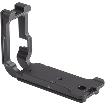 L-Plate for Canon 5D Mark III Image 0