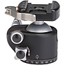 BH-40 Ball Head with Compact Lever-Release Clamp Thumbnail 2