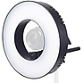10 in. Orbit Bi-Color LED Ring Light