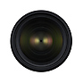 SP 35mm f/1.4 Di USD Lens for Canon EF Thumbnail 1