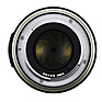 SP 35mm f/1.4 Di USD Lens for Canon EF Thumbnail 2
