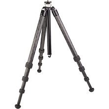 TQC-14 Series 1 Mk2 Carbon Fiber Tripod (Open Box) Image 0