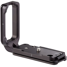 L-Plate for Canon EOS 6D Mark II Image 0