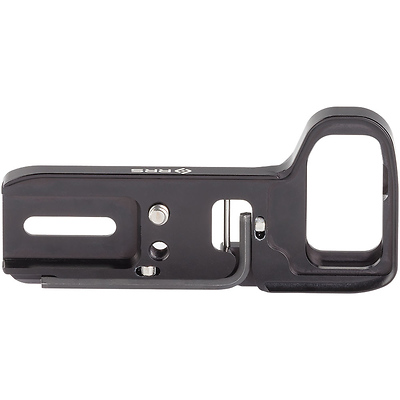 Base Plate for Select Sony Alpha a7 Series Cameras Image 0