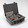 Chamonix N-2 4x5 Field Camera Pre Owned