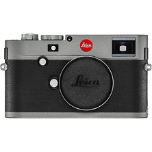 M-E (Typ 240) Digital Rangefinder Camera Image 0