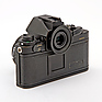 F1N AE Camera with 50mm f/1.4 Lens - Used Thumbnail 4
