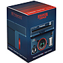 OneStep2 VF Instant Film Camera (Stranger Things Edition) Thumbnail 5