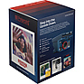 OneStep2 VF Instant Film Camera (Stranger Things Edition) Thumbnail 6