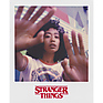 Color i-Type Instant Film (Stranger Things Edition, 8 Exposures) Thumbnail 5