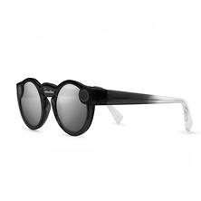 Spectacles 2 (Original) - Water Resistant HD Camera Sunglasses Image 0