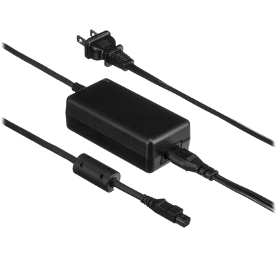 EH-5d AC Adapter Image 0