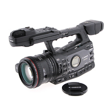 XF300 Professional Camcorder - Pre-Owned Image 0