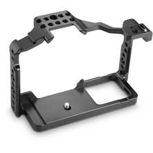 Cage for Panasonic GH5/GH5S Image 0