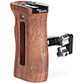 Universal Wood Side Handle