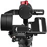 CRANE-M2 3-Axis Handheld Gimbal Stabilizer Thumbnail 3