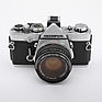 OM-1 Camera with 50mm f/1.8 Len - Used