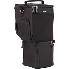 Digital Holster 150 V2.0 (Black) Image 0