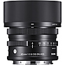 45mm f/2.8 DG DN Contemporary Lens for Sony E