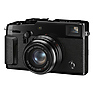 X-Pro3 Mirrorless Digital Camera (Black)