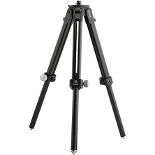 Ground-Level Tripod Image 0