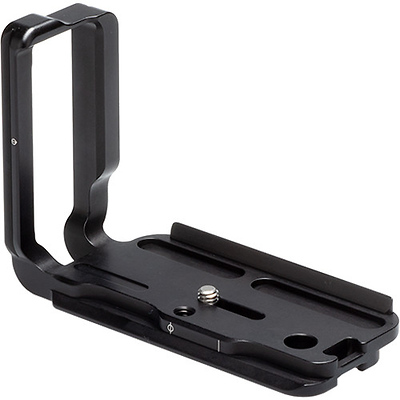 L-Plate for Panasonic Lumix DC-S1R Image 0