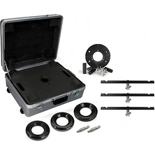 Dutti Dolly Rental Kit (Black) Image 0