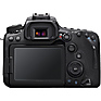 EOS 90D Digital SLR Camera with EF-S 18-135mm f/3.5-5.6 IS USM Lens Thumbnail 4