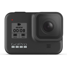 HERO8 Black Image 0