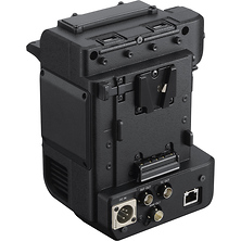 XDCA-FX9 Extension Unit for PXW-FX9 Camera Image 0
