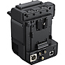 XDCA-FX9 Extension Unit for PXW-FX9 Camera