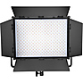 MixPanel 150 RGBWW LED Panel