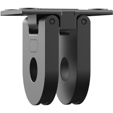 Folding Fingers for MAX 360 and HERO8 Black Cameras Image 0