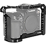 Cage for Panasonic Lumix DC-S1 and S1R