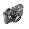 Minolta CL Camera with 40mm f/2.0 Rokkor Lens - Pre-Owned