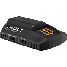 Air Direct Wireless Tethering System Image 0
