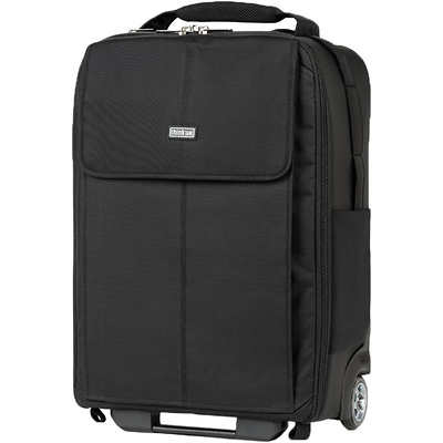 Airport Advantage XT (Black) Image 0