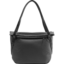 Everyday Tote v2 (15L, Black) Image 0