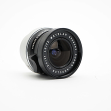 21mm f/3.4 Super-Angulon M Lens - Used Image 0