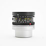 21mm f/3.4 Super-Angulon M Lens - Used Thumbnail 3
