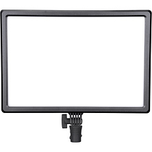 LumiPad 25 High Output Bi-Color Soft LED Panel Image 0