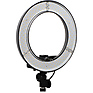 13.5 in. LED Ring Light