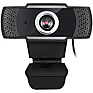 CyberTrack H4 1080p Desktop Webcam with Built-In Microphone Thumbnail 1