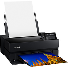 SureColor P700 13 in. Photo Printer Image 0